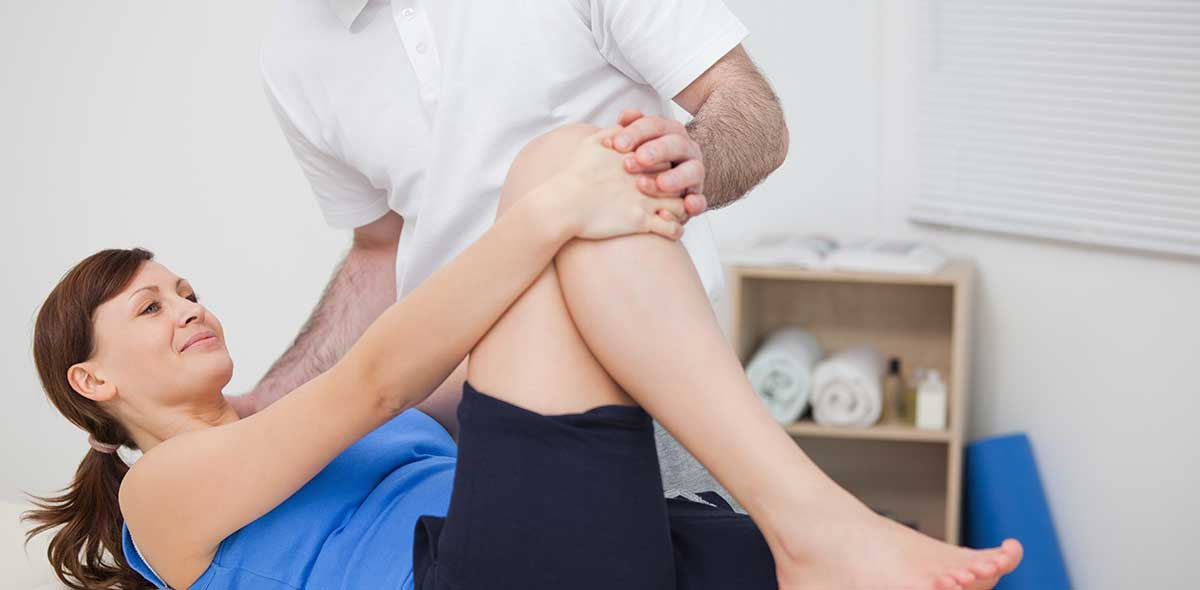 Osteopathy, Acupuncture and Physiotherapy in Kent